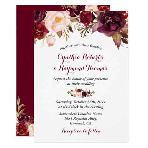 Zazzle Wedding Announcement by Pictures Zazzle Wedding Invitations Daily Quotes About