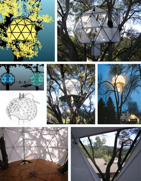 tree house web design 10 amazing tree houses plans pictures designs ideas