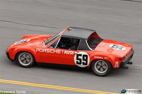 porsche 914 race porsche 914 a true porsche pedigree