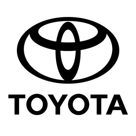 black toyota emblem toyota black emblem 4238503 512x512 all for desktop