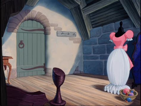 disney wallpaper for kitchen empty backdrop from cinderella disney crossover image