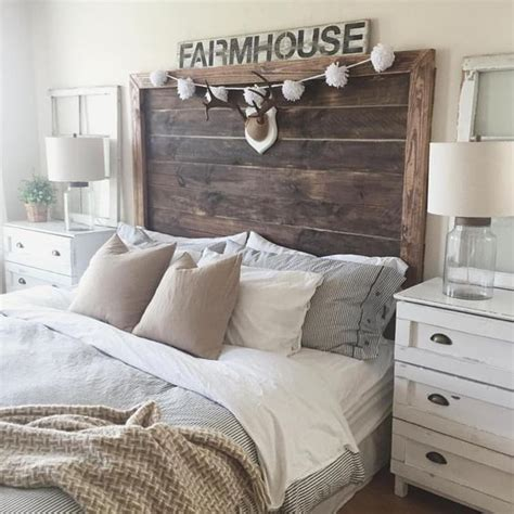 farmhouse decor bedding we loved seeing all the beautiful bedrooms this week for styled2inspire this room of