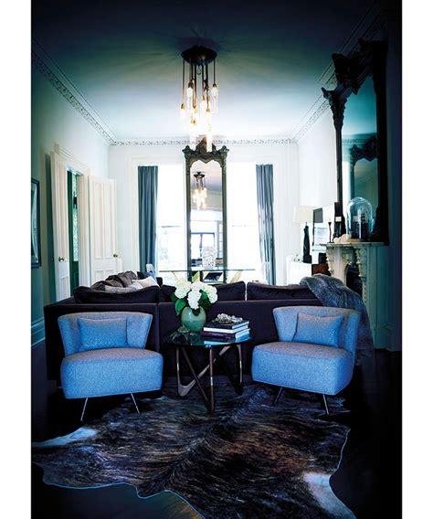 Abigail Interior Design by 394 Best Abigail Ahern Interiors House Crush Pins Shop