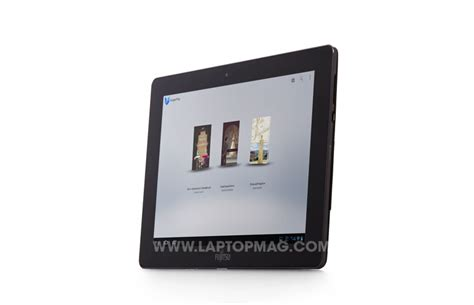 Tablet Fujitsu Stylistic M532 fujitsu stylistic m532 review android tablet review