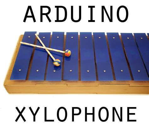 Resume Writing Yarraville Paper Xylophone