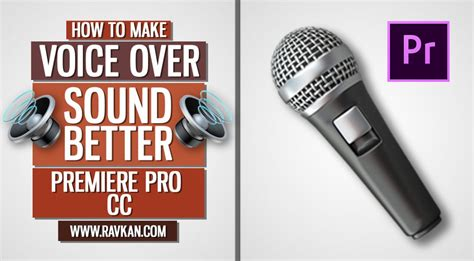 better sound better voice archives ravkan i freelance