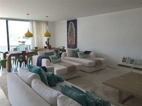 vendere un appartamento vendita di un appartamento moderno a es pouet ibiza