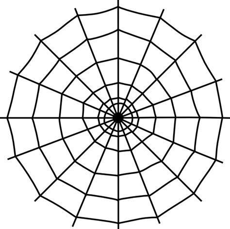 pattern png web spiderweb parraclan designs