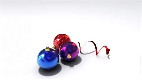 imagenes de navidad hd 50 imagenes de navidad hd im 225 genes taringa