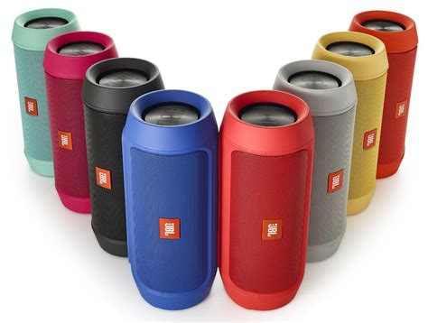 Best Best Speaker Jbl Go Ori jbl charge 2 review shakes water sounds great