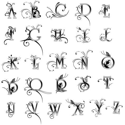 imagenes tatuajes tumblr png tatuajes para imprimir letras pinterest infinito