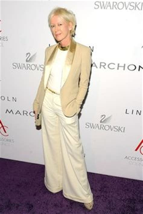 joanna coles hair joanna coles on pinterest marie claire project runway