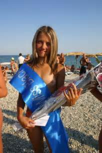 enature   pageants nudist and naturist videos amp dvds