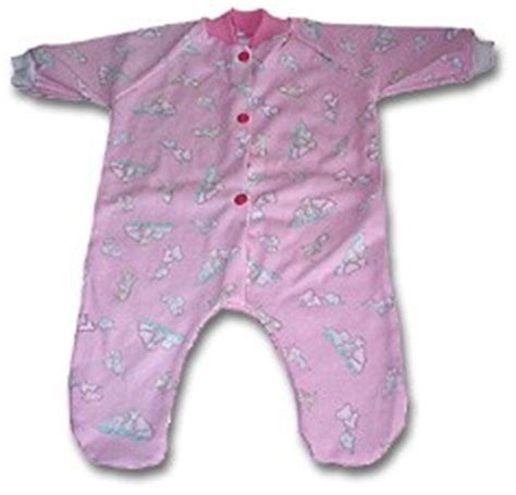 Baby Sleeper Patterns by Sewing Patterns