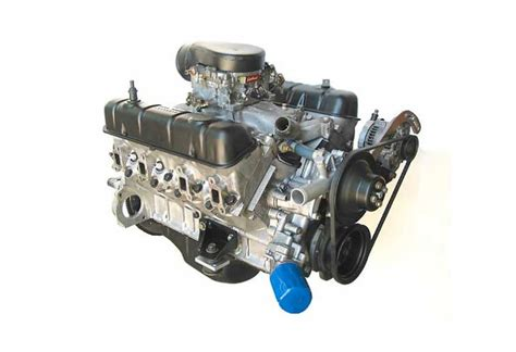buick 215 engine engine of the day buick 215 aka rover v8