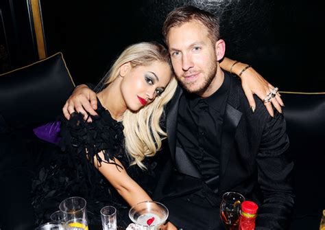 calvin harris tattoo ora gets after split from calvin harris