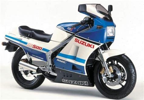 Ac9071 85 000 Tops Sale 85 le dieci moto da comprare al posto della honda rc213v s