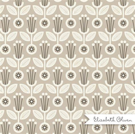 Life Pattern En Español | new patterns from elizabeth olwen design work life