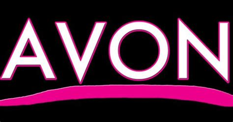 avon membership imvu avon products