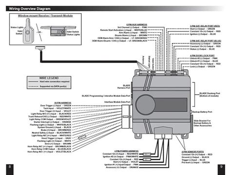 excalibur wiring diagram 24 wiring diagram images