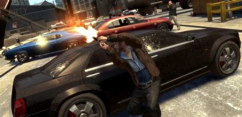 Gta 4 Auto Kaufen by Grand Theft Auto Iv Cd Key Kaufen Dlcompare De
