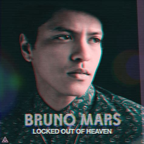 free download mp3 bruno mars locked out of heaven stafaband bruno mars locked out of heaven jack prince flickr