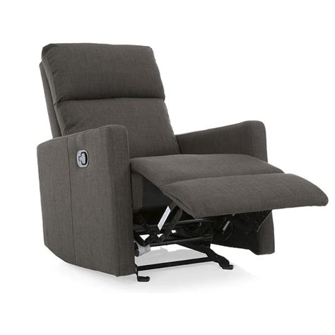 sleek recliner sleek recliner blumuh design