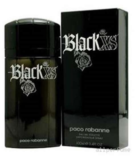 Parfum Paco Rabanne Black Xs paco rabanne black xs 100ml edt parbxs01 163 38 50 pharmocare