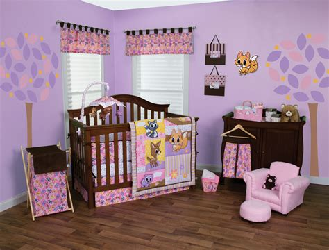 sears bedding clearance endearing sears bedding clearance trend lab lola fox and friends 6 crib bedding set