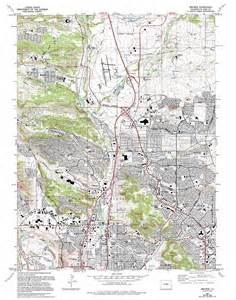 usgs topo maps colorado pikeview topographic map co usgs topo 38104h7