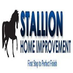 stallion home improvement staten island ny company