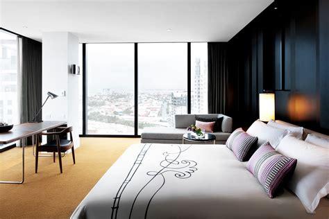 room for in melbourne r59 component rooms crown metropol melbourne