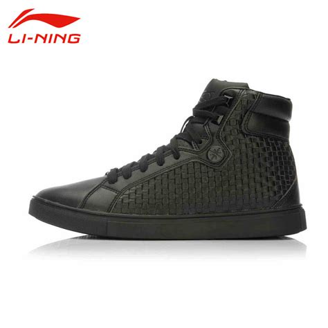 li ning basketball shoes price compare prices on li ning basketball shoes