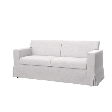 3 seater cover ikea ikea sandby 3 seat sofa cover soferia covers for ikea