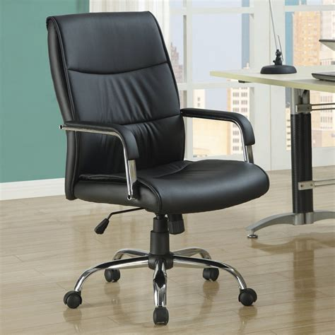 counter height desk chair ideal standard bar height office chair home design intended for counter height desk chair