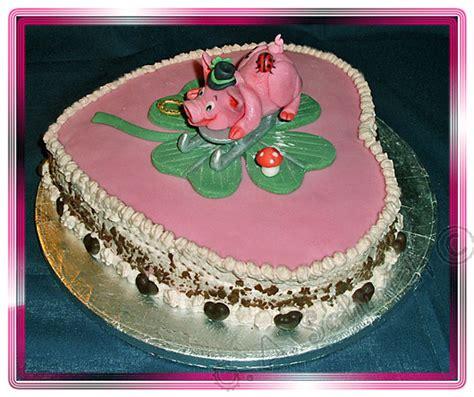 kuchen unter fondant silvester kuchen fondant beliebte rezepte f 252 r kuchen und