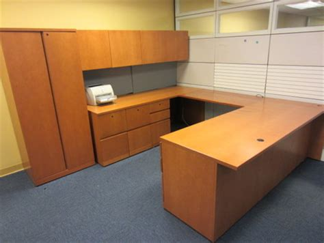 smed office desk conklin office furniture