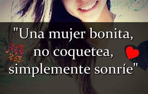 imagenes lindas con frases para mujeres frases de reflexion para mujeres fuertes imagenes de