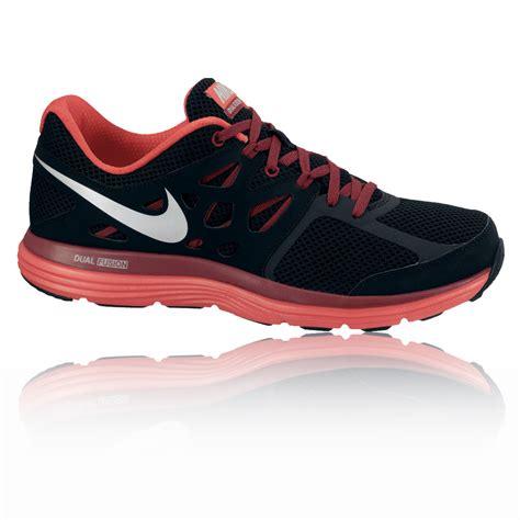 nike dual fusion running shoes nike dual fusion lite running shoes 42