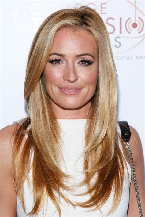 hairstyles for oblong shaped heads celebrity hairstyles with oval faces popular haircuts