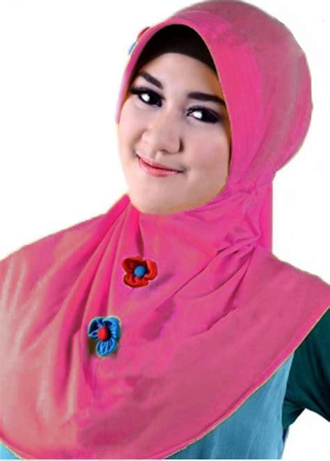 Kaos Kuylah jual atteena yasmin pink fanta harga dan review indojilba