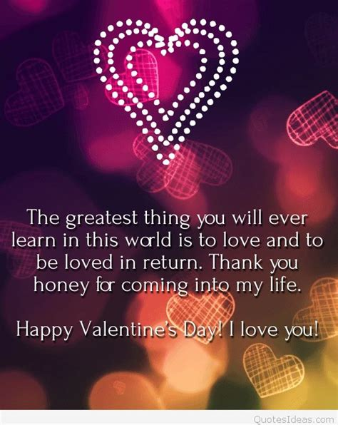 valentines day for him top sayings with happy s day 2016 pics images
