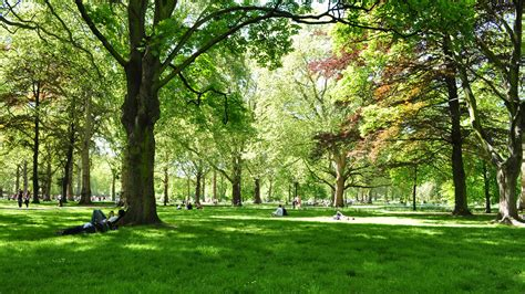 background green park london 1920x1440px 718798 green park 1006 71 kb 14 04 2015