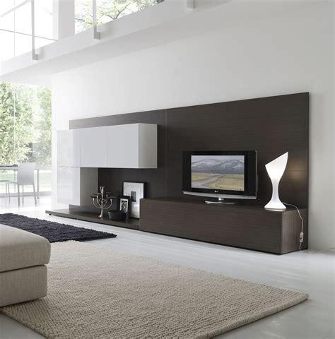 tv room furniture furniture home decor