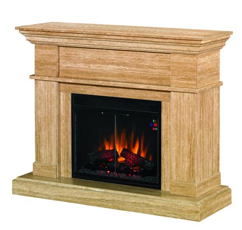 electric fireplaces for sale 28 electric fireplace for sale electric fireplaces