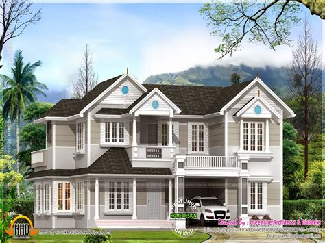 Western House Plans by Home Ideas Western Design Homes Rustic Exterior Mountain