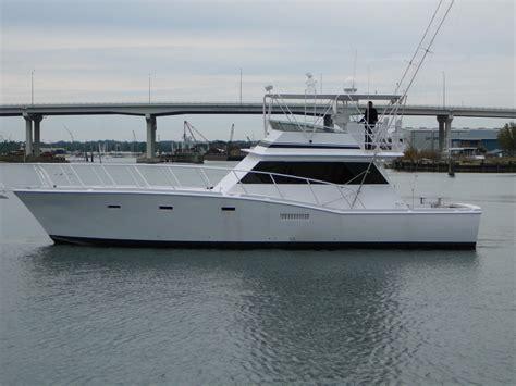 xpress boat dealers in ms 1977 breaux bay craft power boat for sale www yachtworld