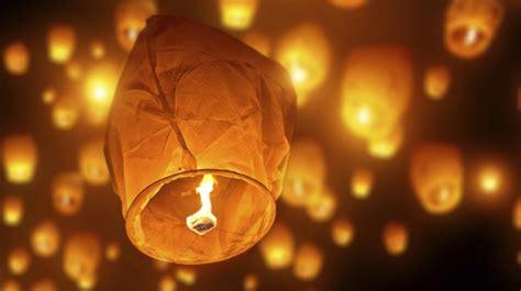 lanterne volanti roma quot amianto nelle lanterne cinesi quot il ministero le ritira