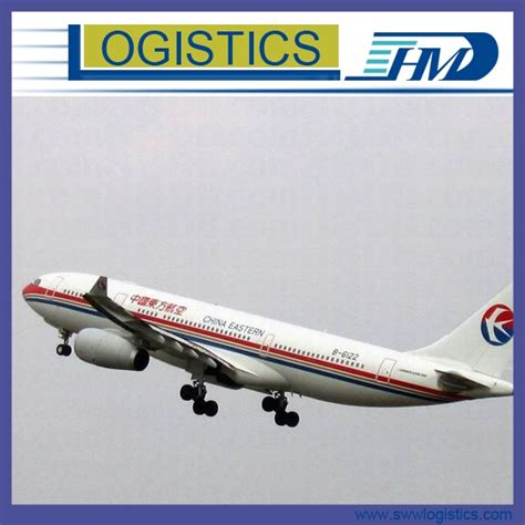cheap fast air cargo freight from china to south africa