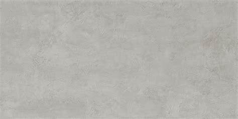 piastrelle resina la fabbrica resine grigio piastrelle mattonelle per